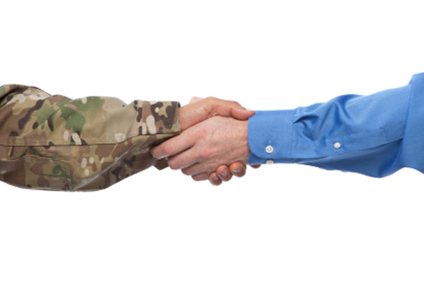 military to civilian resumes professional resume writing